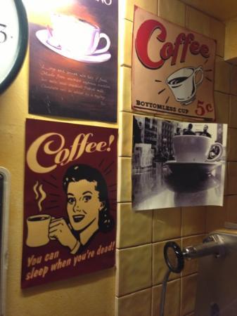 PalatoFino: caffè pasqualini