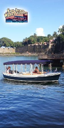 San Juan Water Tours : getlstd_property_photo