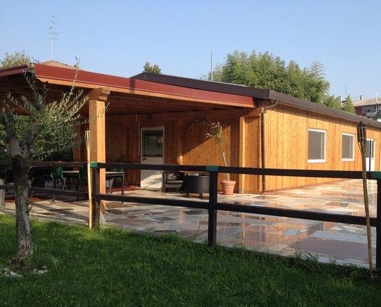 Hostaria La Bislunga : getlstd_property_photo