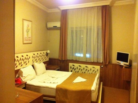 Photo of Bello Butik Otel Eskisehir