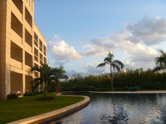 Secrets Silversands Riviera Cancun: Amazing