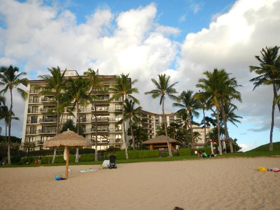 Beach Villas at Ko Olina by Ola Properties: hotel