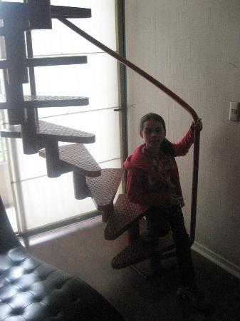 벨라스 아르테스 아파트 사진