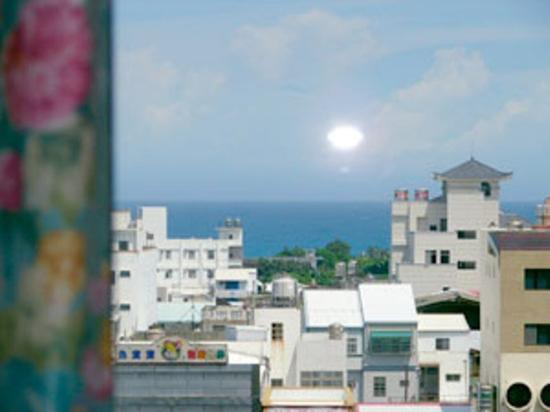 Happy Inn Taitung