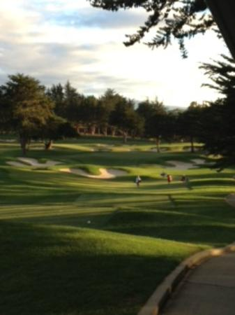 ‪Bayonet Black Horse Golf Course‬