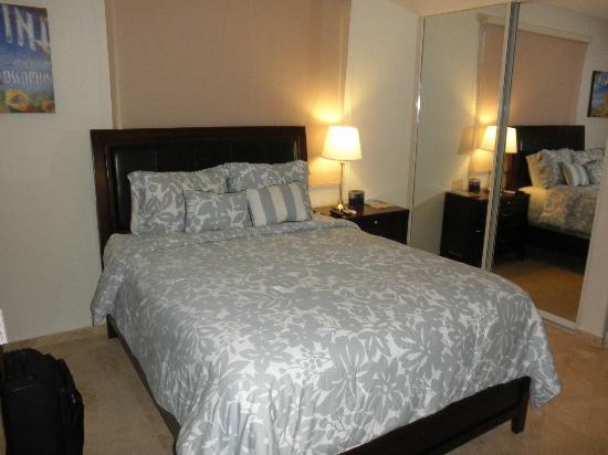 西加拉豪华套房酒店 - 圣胡安照片