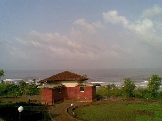 Mtdc Velneshwar Resort Updated 2018 Hotel Reviews India Tripadvisor