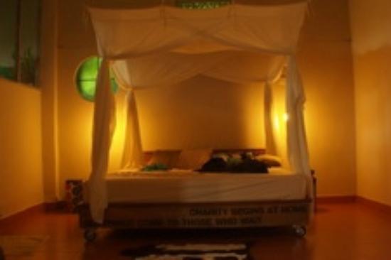 写真Room@Bali Hip Suite枚