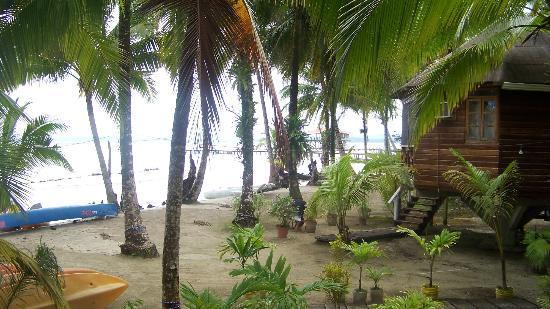 Buccaneer Resort: pic 2