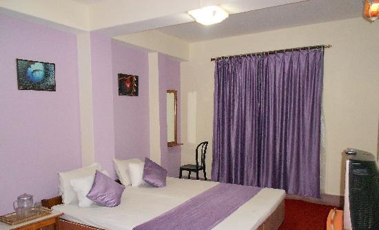 Hotel Nathula