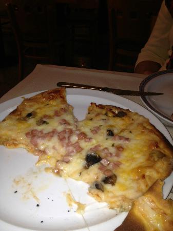 Restaurante Pintos 2