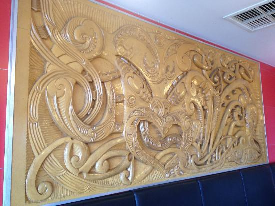 Wall carvings wooden wall carvings wood wall carvings wood