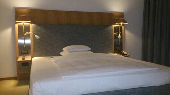 曼荼羅酒店照片