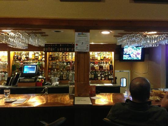 The River Restaurant Lounge El Portal Reviews Phone Number Photos Tripadvisor