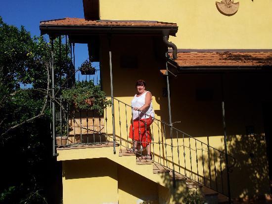 Villa Flavia 사진
