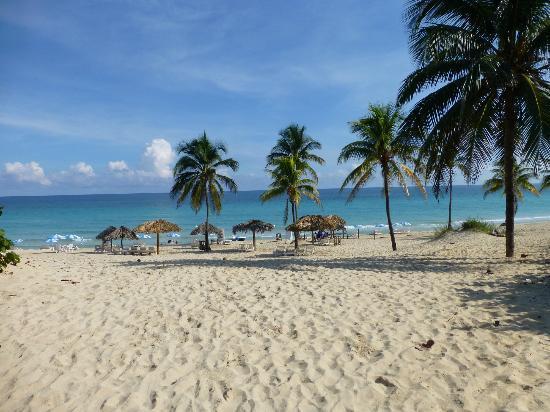 Playas de Este: Tarara