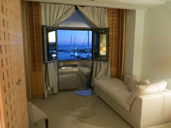 索特格雷德馬里迪莫飯店照片