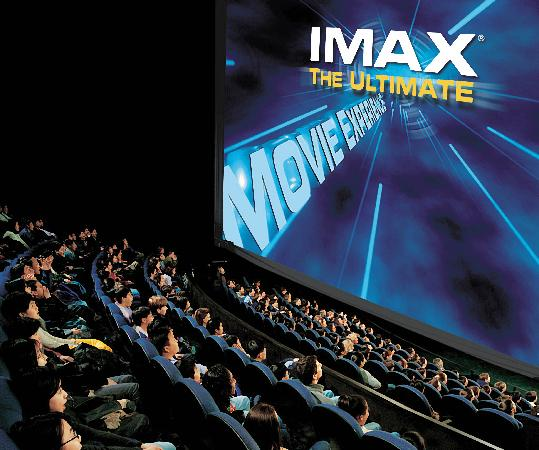 movie experience Virgin experience days is the perfect place for great gift ideas click to find tv and film tours that are certain to make a great gift.