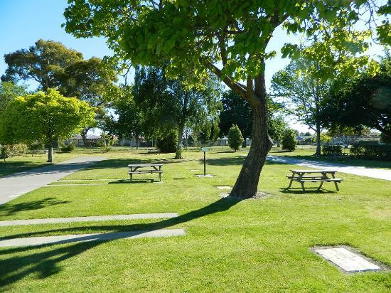 Hotel B Nice Park