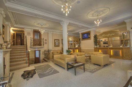 Photo of Solar Palace Hotel & Spa Mragowo