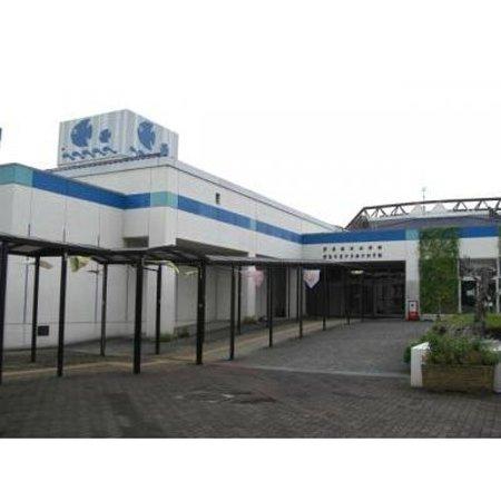 Hekinan, Japonya: 1