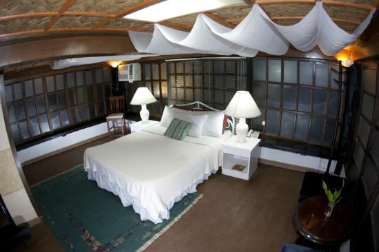 Potipot Gateway Resort - UPDATED 2018 Ranch Reviews & Price Comparison (Candelaria, Philippines