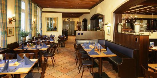Brauereigaststätte Wienecke XI.