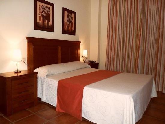 Hotel Casa Vazquez