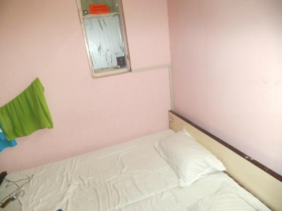 Hotel Namaskar: 4