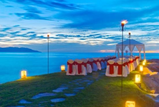 Sheraton Buganvilias Resort & Convention Center: Puerto Vallarta Sheraton Buganvilias Wedding