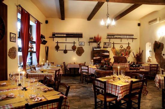 Florence Best Restaurants Tripadvisor