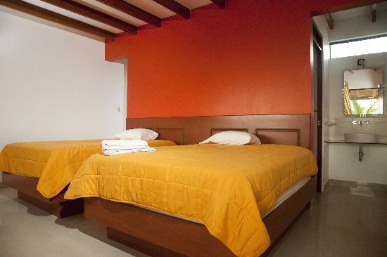 Photo of Zarcillo Paradise Paracas