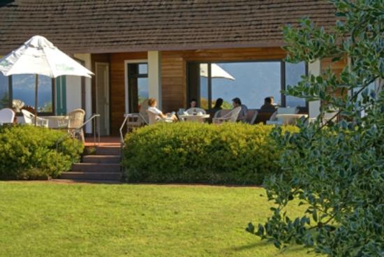 Photo of Hosteria de la Colina Villarrica