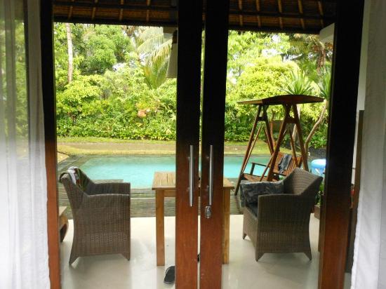 KajaNe Mua Private Villa & Mansion: Room