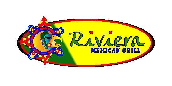 Riviera Mexican Grill
