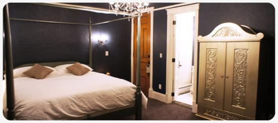 Patterson Inn Updated 2018 Prices Amp Reviews Denver Co