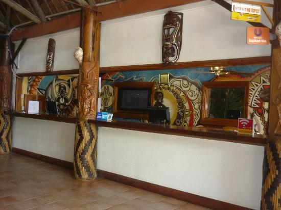 King Solomon Hotel 사진