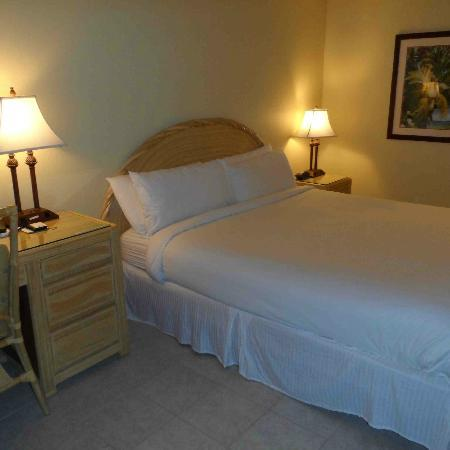 Maui Sunseeker LGBT Resort: Room 315