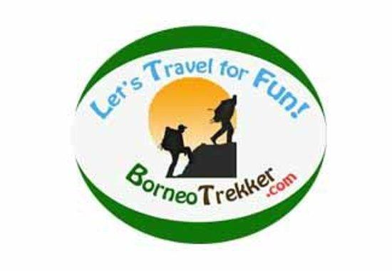 Borneo Trekker - Private Day Tours : Borneo Trekker