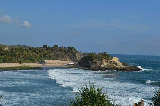 Pacitan, Indonesia: photo2
