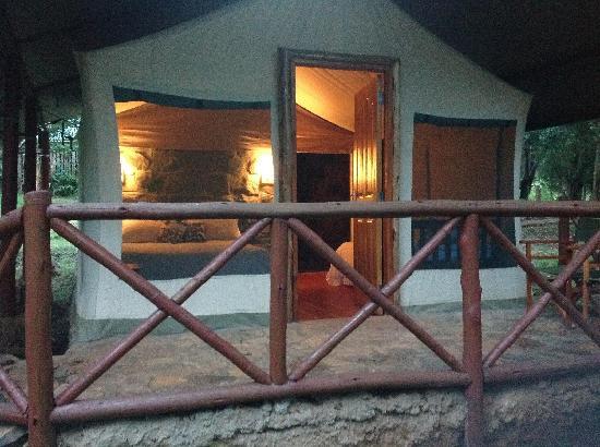 Elagerini Camp: getlstd_property_photo