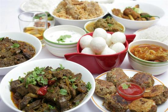Image result for coorg cuisine