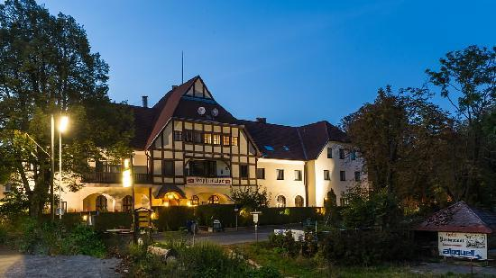 Sophienalpe Updated 2017 Prices Amp Hotel Reviews Vienna