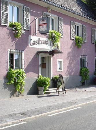 Gasthaus Posch