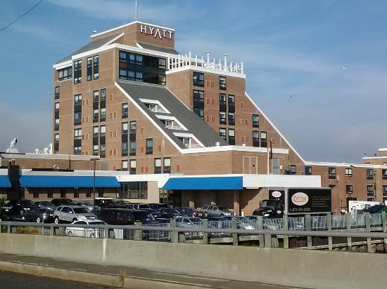 Cheap Motels In Newport Ri