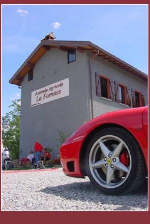 Castello di Brianza照片