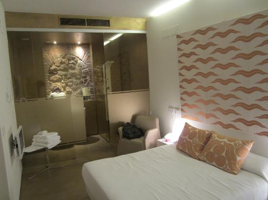 Hotel Viento 10: bedroom1
