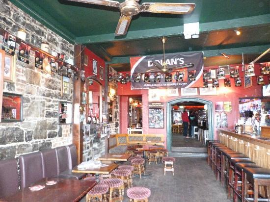 pubs Limerick ireland