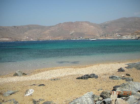 Vaya Beach