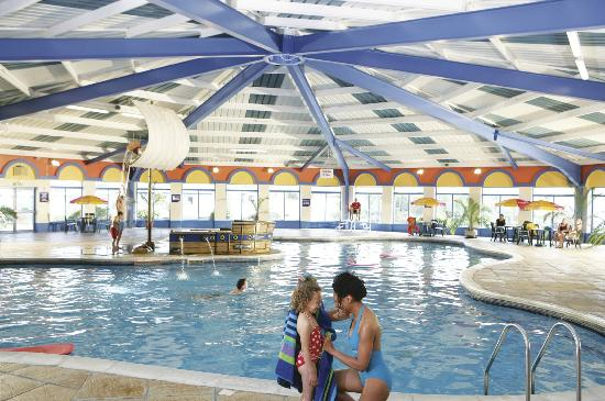 Jacksonville Beach Hotels With Indoor Pool